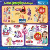 Walmart Guia de Compras Juguetes nov 2013 - page_5