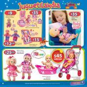 Walmart Guia de Compras Juguetes nov 2013 - page_6
