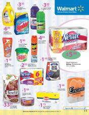 Walmart Guia de compras 18 - pag11