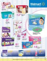 Walmart Guia de compras 18 - pag7