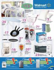Walmart Guia de compras 18 - pag9