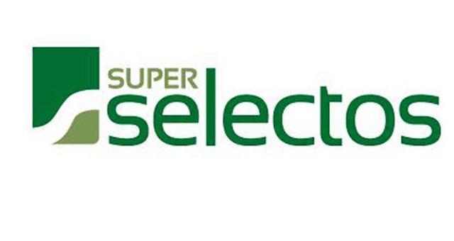 Ofertas Super Selectos El Salvador