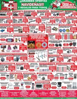 Grandes ofertas navideñas regalos para todos - 23dic13