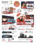 Guia de Ofertas Navideñas Tiendas MAX - page 4