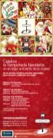La Gran VIA eventos de navidad - 06dic13