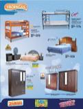 Navi Nuevo 2013 ofertas Almacenes Tropigas - page 10