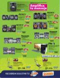 Navi Nuevo 2013 ofertas Almacenes Tropigas - page 4