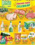 Precios para celebrar DESPENSA FAMILIAR ofertas - 28dic13