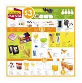 Promocion Dolar Mania VIDRI - page 8