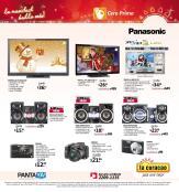 Promociones Navideñas 2013 La Curacao el salvador - page 25