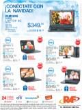 Samsung Mini Laptops and Dell laptops RAF ofertas - 03dic13
