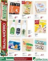 Super Selectos promociones de hoy - 06dic13
