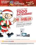 Todo diciembre credito PRE APROBADO la Curacao -14dic13