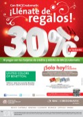 UNITED colors of BENETON discuonts promociones BAC CREDOMATIC - 06dic13