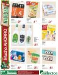 compras en Super Selectos ofertas de hoy - 09dic13
