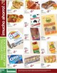 Mas ofertas Mejores Precios SUPER SELECTOS - 04ene14