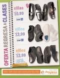 Payless shoesource niños niñas OFERTA regresa a clases 2014 - page 4