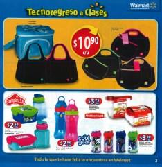 Walmart loncheras vasos hermeticos Guia de Compras 2014 No1