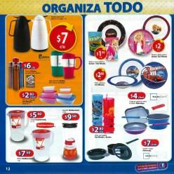 Walmart termos cocina accesorios Guia de Compras 2014 No1