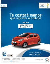 hyundai EON 2014 fifa wordcup partner