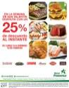 Banco Promerica semana san valentin descuento en restaurantes - 10feb14