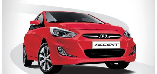 GRUPO Q Hyundai Accent 2014 comprar