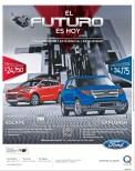GRUPO Q comprar auto FORD Explorer 2014