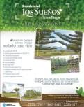 REAL STATE Los SUeños banco industrial - 14feb14