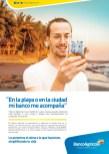 conectado APP banca movil banco agricola el salvador
