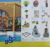 EPA el salvador VERANO 2014 plantas ornamentales - pag 22