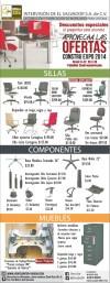 Intervision el salvador OFERTAS constru expo 2014 - 27mar14