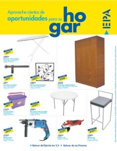 PROMOCIONES EPA el salvador Closet madera galerias cuadros - 20mar14