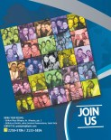 JOIN US bring your resume TELEPERFORMANCE