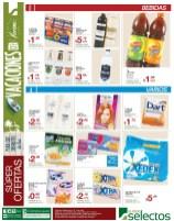Super Selectos PROMOCIONES vacaciones de verano - 04abr14