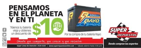 baterias rayo eco aigables - 09abr14