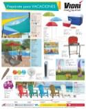 colores de diversion y descanso VIDRI vacaciones - 11abr14
