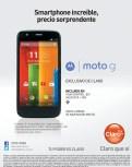 conoce un smartphone increible PRECIO sorprendente - 25abr14