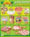 grandes ofertas maxi pachangon de verano - 11abr14