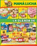 mama lucha promociones de supermercado - 05abr14