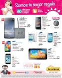 smartphone LG G FLEX - 29abr14