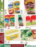 variedad de sopa KNOR - 15abr14