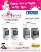 Agrandar el AMOR por mama promociones - 05may14