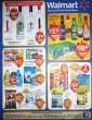 Cervezas y licores OFERTAS walmart el salvador - 24may14
