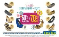 EASY BUY descuentos en zapatos para mama - 09may14