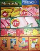 Fin de semana MERCADO ofertas walmart - 24may14