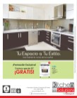 KITCHEN solution by omnisport haz tu espacio - 07may14