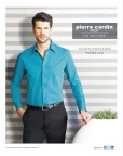 New collection dia del PADRE 2014 pierre cardin