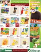 Oferta TE HELADO de Limon Dany - 14may14