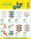 PISOS ceramica porcelanato laminado azulejo EPA promociones - 16may14