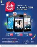 Promocion ALCATEL PIXI tigo smart - 03may14